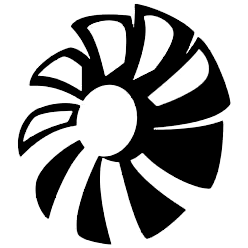 УралВентПром — Расходные материалы для буровых установок